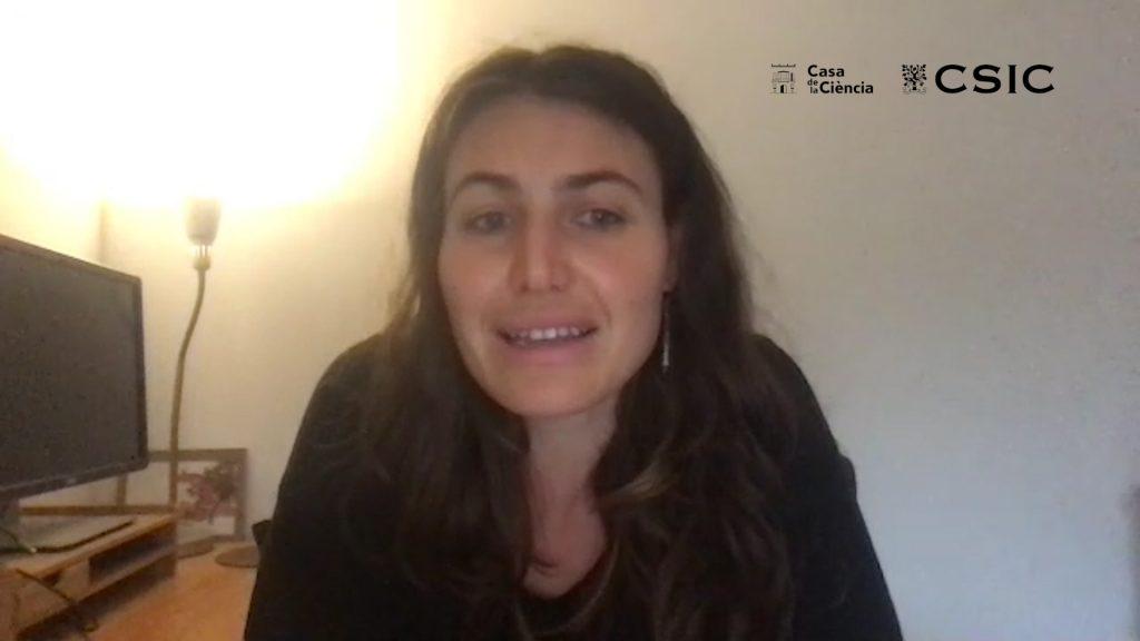Maya Zomer